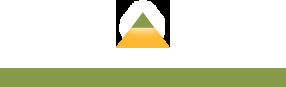 Southcape Resort & Club logo